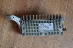 Усилитель магнитолы. Lexus RX350, GGL15W, GGL15