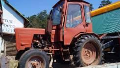 Вгтз Т-25. Трактор Владимировец, 2 500 куб. см.