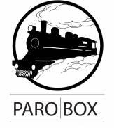 Продам рабочий бизнес - online VAPE SHOP Parobox