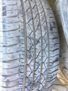 Bridgestone Potenza RE92A. Летние, 2006 год, без износа, 4 шт