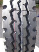 Westlake Tyres. Всесезонные, 2017 год, без износа, 1 шт