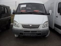 ГАЗ 33021. Продается Газель микроавтобус, 2 700 куб. см., 13 мест