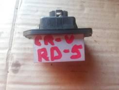 Резистор. Honda CR-V, RD5 Двигатель K20A