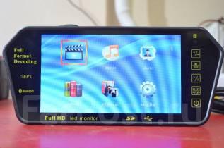 6b013229d179 Carcam Cdv 200 Инструкцию