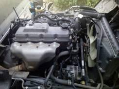 Двигатель в сборе. Mazda Titan, wgsat, WGSAT Двигатель VS3000