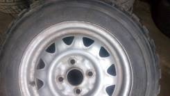 155/80R13 много колес такого размера