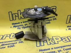 Топливный насос. Honda Legend, DBA-KB1 Двигатель J35A8