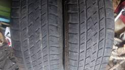 Bridgestone Dueler H/T. Летние, износ: 50%, 5 шт