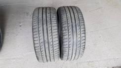 Michelin Primacy HP. Летние, 2011 год, износ: 30%, 2 шт