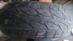 Bridgestone Dueler H/T, 275/70 R16