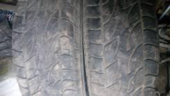 Bridgestone Dueler H/T, 265/70 R16