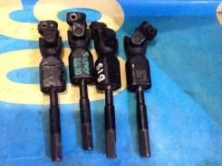 Крестовина рулевая. Nissan Bluebird Sylphy, FG10 Nissan AD, VFY11, VGY11, VHNY11 Двигатель QG15DE