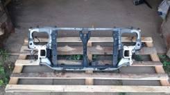 Рамка радиатора. Subaru Forester, SG, SG5, SG69, SG9, SG9L