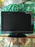 Rolsen. LCD (ЖК)