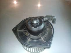 Мотор печки. Nissan Bluebird, EU13, ENU13, U13, SNU13, HNU13, HU13, SU13 Двигатели: SR20DET, GA16DS, SR18DE, SR20DE, CD20