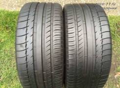 Michelin Pilot Sport PS 2, 255/40/17 255 40 17