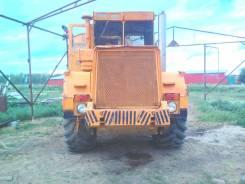 К 702 пк6, 2004. Продам трактор к702