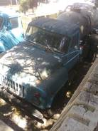 ГАЗ 53. Продам асинизаторную машину на базе , 3 000 куб. см., 3 497,00куб. м.