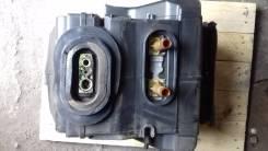 Корпус отопителя. Nissan Sunny, FNB15, QB15, SB15, JB15, FB15 Двигатель QG13DE