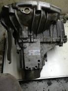 Дифференциал. Lifan Breez Двигатель LF479Q3