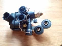 Пневмоподвеска. Toyota Celsior, UCF20, UCF21 Lexus LS400, UCF20 Двигатель 1UZFE. Под заказ