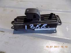 Кнопка стеклоподъемника. Mazda Mazda6, GH