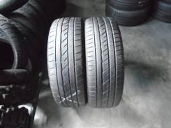 Toyo Proxes CF1 SUV. Летние, 2012 год, износ: 20%, 2 шт