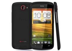HTC One S. Б/у