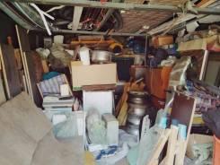 Уборка и расчистка помещений, вывоз мусора, услуги разнорабочих