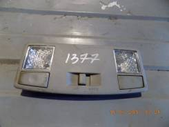 Светильник салона. Mazda Mazda6, GH