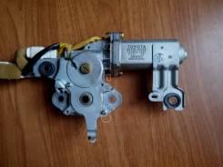 Мотор люка. Lexus LS400, UCF20 Toyota Celsior, UCF21, UCF20 Двигатель 1UZFE. Под заказ