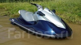 Yamaha. 110,00л.с., Год: 2012 год