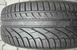 Michelin Pilot Primacy, 205/50 R16