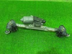 Мотор стеклоочистителя. Daihatsu Mira e:S, LA300S Двигатель KF