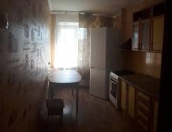 3-комнатная, улица Советская 11. Пограничной, частное лицо, 61 кв.м.