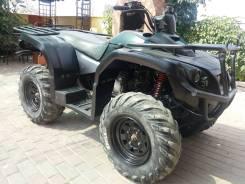 Honda Gyro X. исправен, без птс, с пробегом