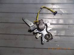 Стеклоподъемный механизм. Toyota Crown Majesta, UZS171