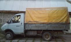 ГАЗ 33021. Продам Газель 33021, 2 599 куб. см., 3 500 кг.
