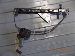 Стеклоподъемный механизм. Jeep Grand Cherokee