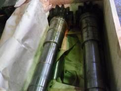 Запасные части насос Г-305. Комплектующие запчасти к насосу Г305, Г301