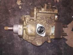 Топливный насос высокого давления. Toyota: Toyoace, Hiace, Hilux Pick Up, Dyna, ToyoAce Двигатели: 3L, 2L
