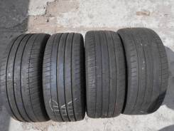 Michelin Pilot Sport PS 3, 235/40 R18