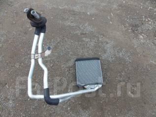 Радиатор отопителя. Toyota Gaia, SXM10G, SXM10