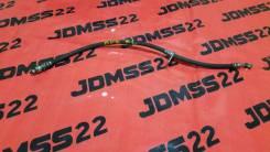 Шланг тормозной. Subaru Outback, BPE, BP9 Subaru Legacy, BP9, BPH, BPE, BH9, BHE Subaru Forester, SG5 Двигатели: EZ30D, EJ30D, EJ254, EJ255, EJ253, EJ...