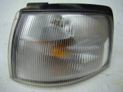 Габаритный огонь. Mazda Demio, DW5W, DW3W