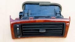 Решетка вентиляционная. Toyota Crown, JZS171, JZS171W, JZS173, JZS173W, JZS175, JZS175W