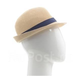 Шляпы. Рост: 86-92, 98-104, 104-110 см