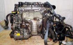 Двигатель в сборе. Mitsubishi Galant, EA7A Mitsubishi Legnum Двигатель 4G94