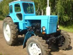 ЛТЗ Т-40АМ. Продам трактор, 1 500 куб. см.