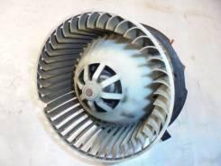 Мотор отопителя с вентилятором Alfa Romeo Alfa Romeo 156 1